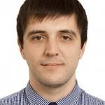 Илья Горшин