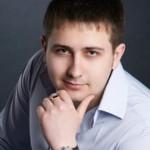 Роман Ирифеев