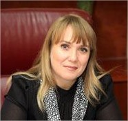 Светлана Алабенина