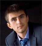 Дмитрий Тратаевский